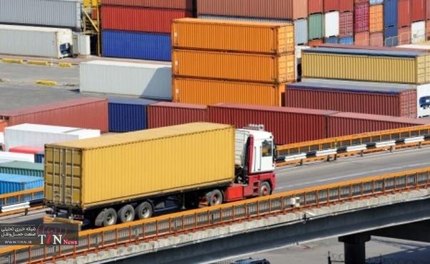 صادرات ۵ برابری روسیه به ایران