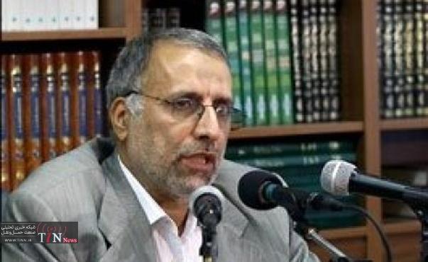 روزنامهنگاری ایران نیازمند آزادی، منزلت و معیشت است