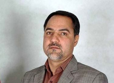 ظرفیت بالای فرودگاههای بوشهر برای توسعه هوانوردی عمومی
