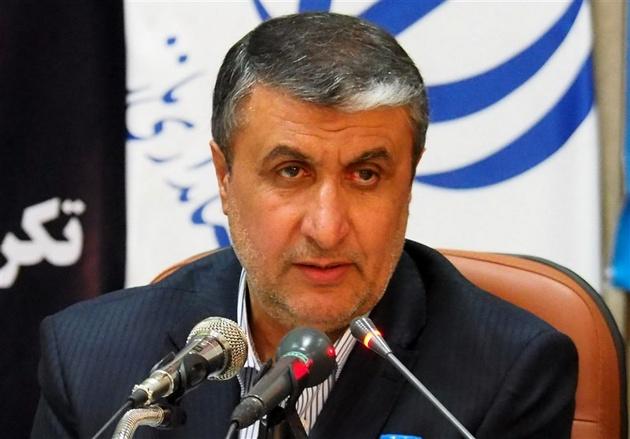تعلل وزیر راه در تعیین تکلیف قیمت بلیت هواپیما