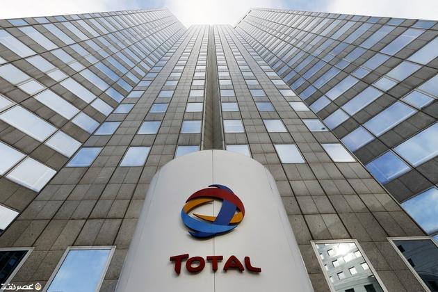 مدیرعامل توتال: با یک میلیاردتومان هم برای سرمایهگذاری در ایران میآییم