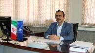 معاون عملیات فرودگاهی فرودگاههای استان آذربایجان شرقی منصوب شد