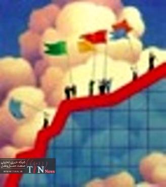 یکبام و دوهوای سیاستهای اقتصادی