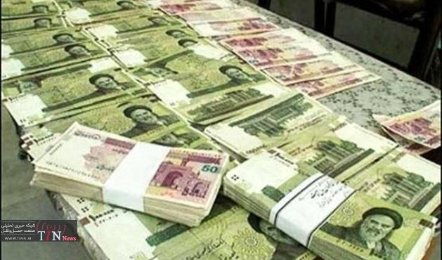 سیاست پولی برای خروج از رکود