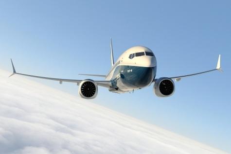 آغاز پروازهای گرگان - قزاقستان