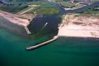 فرصتی برای بهره برداری از سرمایه گذاری سازمان بنادر و دریانوردی در بنادر جنوبی کشور
