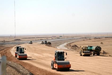 ۲۷۵ کیلومتر راه در کهگیلویه و بویراحمد اعتبار ملی میگیرند