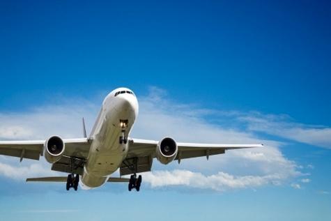 فرودگاه همدان آماده برقراری پرواز عتبات عالیات