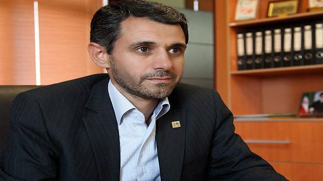 تشکیل کمیتهای ویژه برای حل مشکلات کامیونداران در کمیسیون عمران مجلس