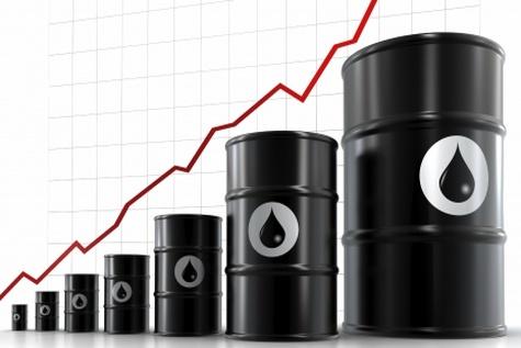 توافق دوم بزرگان نفتی