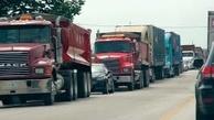 هر روز بر قیمت کامیونها اضافه میشه!
