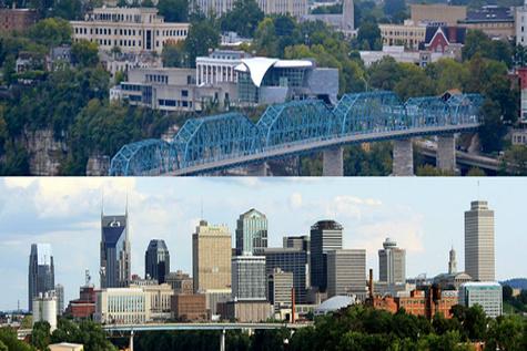 Two new city-university partnerships join MetroLab Network