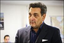 شهردار جدید تهران از برنامههای خود میگوید