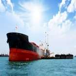 Global marine underwriting premiums continue to fall