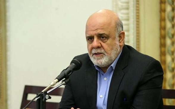 اهمیت بالای سیاسی و اقتصادی سفر روحانی به بغداد