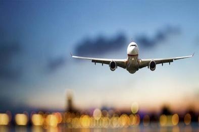 اطلاعات مسافران ایرلاین هنگکنگی به سرقت رفت