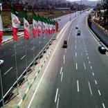 صیادشیرازی تا پایان تابستان به ارتش میرسد