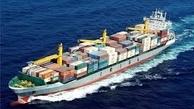 مافیای اماراتی، هندی و پاکستانی در کشتیرانی ایران