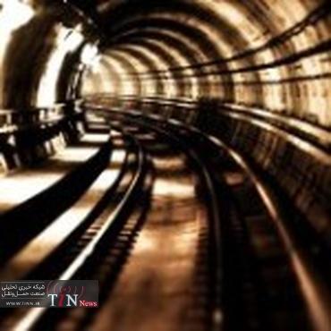 دولت روند استفاده مترو قم از فاینانس را تسهیل کند