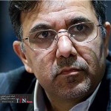 وزیرراه خواستار رفع موانع و تسهیل حمل ونقل بین ایران و هند شد