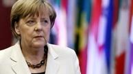 برخی شرکتهای آلمانی با وجود تحریم در ایران میمانند