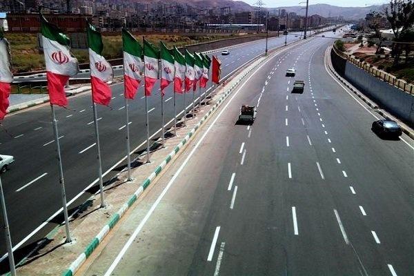وعده افتتاح شمال بزرگراه صیاد محقق میشود؟