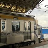 برخورد دو قطار مترو در فیلیپین