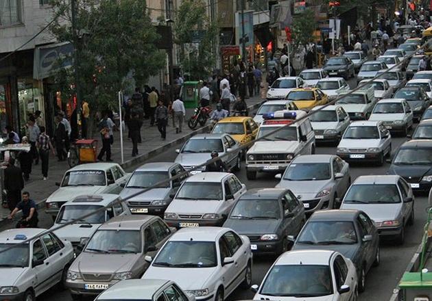 پرترافیکترین شهرها و کشورهای جهان کدامند؟