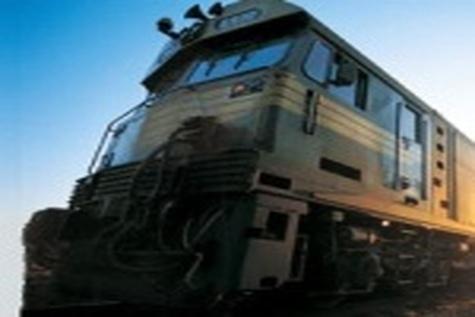اعلام فراخوان بینالمللی برای انتخاب پیمانکار برقیکردن خطوط آهن