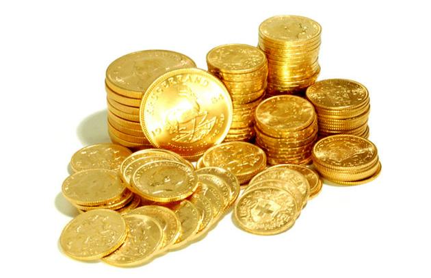 سکه طرح قدیم ۷۵ هزار تومان گران شد