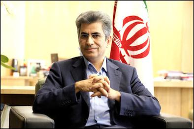 لایحه اصلاح ساختار شهرداری تهران تا پایان آذر به شورا ارائه میشود