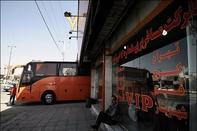دومین دوره انتخابات صنف رانندگان اتوبوسهای مسافری لرستان برگزار میشود