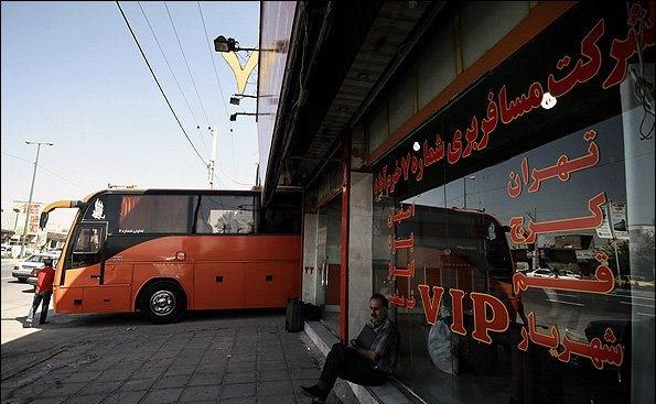 ثبت ۶۰ میلیون تردد وسایل نقلیه در محورهای مواصلاتی استان همدان