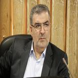 نبود درآمد پایدار منشا مشکلات تهران است/ شهردار آینده تهران باید چه شاخصههایی داشته باشد