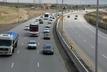 بهرهبرداری از 400 کیلومتر بزرگراه در سراسر کشور