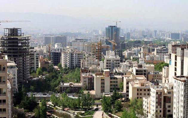 تصویب طرح مالیات بر خانههای خالی در شورای نگهبان