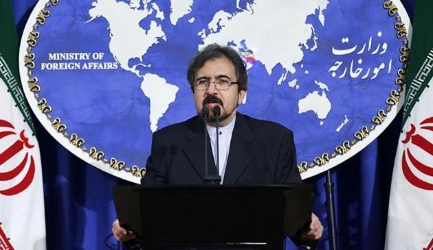 خوشبینی ایران به ادامه مذاکرات با طرف کانادایی