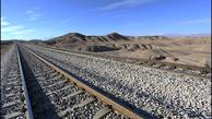 مقاله/ تحلیل تاثیر راه آهن به عنوان  میراث صنعتی در ایران