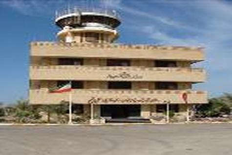ایجاد واحد تقرب پرواز و اصلاح مسیرهای هوایی در بوشهر