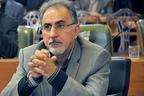 چهرههای نزدیک به دولت در 6 معاونت شهرداری تهران