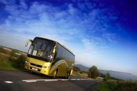 آغاز طرح برند سازی و شبکه سیر شرکت های حمل و نقل مسافربری جاده ای در سراسر کشور