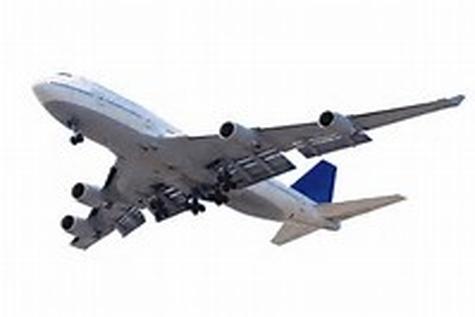 سرنگونی یک هواپیمای اماراتی در یمن