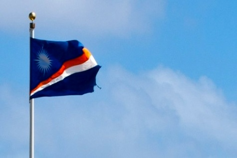 Republic of the Marshall Islands maintains Qualitative Edge