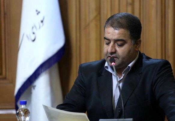اتمام مهلت ارائه گزارش های عملکردی و بدهیها از سوی شهرداری تهران