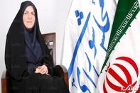 ۸۰۰ میلیارد دلار سرمایه ایرانیان خارج از کشور/ جذب 10 درصد سرمایه ایرانیان مقیم خارج کسب و کار را رونق می بخشد