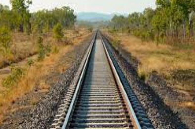 رایزنیها برای ایجاد ساختمان اداره راهآهن تربت حیدریه ادامه دارد