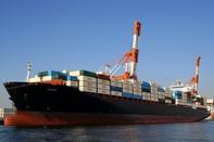 ظرفیت بنادر کشور به 250 میلیون تن افزایش مییابد