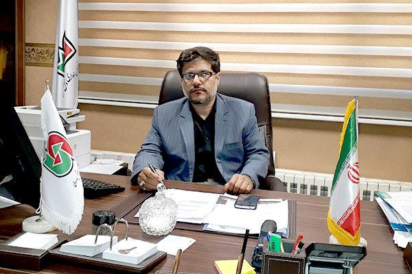   امدادرسانی  راهداری  تهران به مناطق سیل زده استان خوزستان