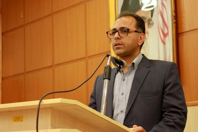 نصب ۳۲ دستگاه پیام نمای خبری در معابر پرتردد و کنارگذرهای شیراز