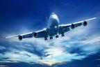سهم لرستان در حملونقل هوایی چقدر است؟!